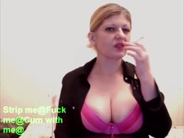 [16-01-21] bigboobsxoxox record webcam video
