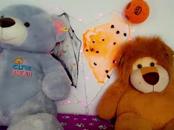 [28-10-20] hanna_stephanie show with toys from Chaturbate