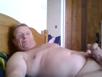 [08-03-20] hornygit61 record private XXX video from Chaturbate.com