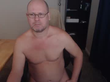 [27-10-20] jasonzfun record private webcam from Chaturbate.com