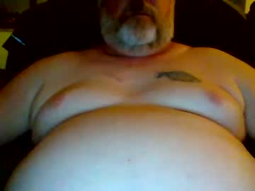 [07-03-21] torture_meplease record private from Chaturbate.com