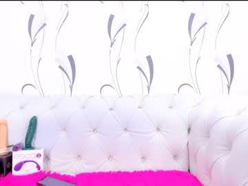[23-09-20] cheryl_lady chaturbate webcam video