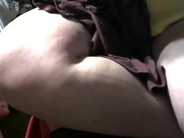 [25-10-21] peachtree197 chaturbate public webcam