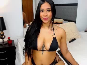 [21-01-21] sophia_ryan_ chaturbate video