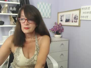 [14-09-20] lauren_miracle record public webcam from Chaturbate