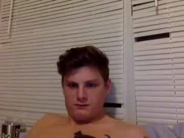 [19-02-21] rickyzee record video from Chaturbate.com