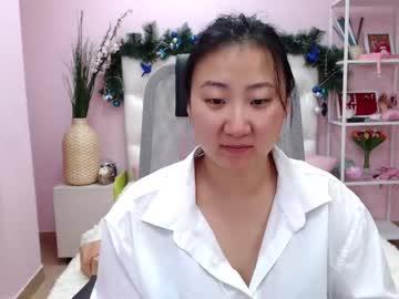 [18-01-21] taoday chaturbate private webcam