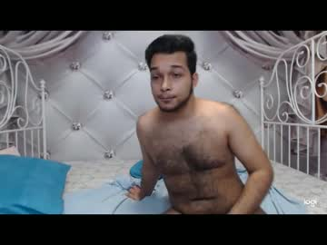 [04-02-21] jack_boy69 private show video