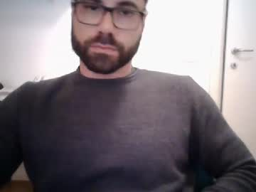 [07-11-20] zaccoroccia webcam show from Chaturbate