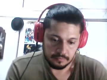 [24-08-20] alfaalgo chaturbate webcam show