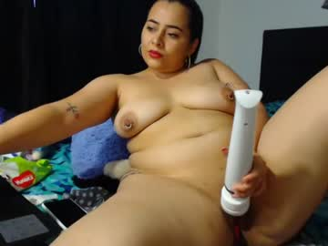 [18-03-21] saaritha18 record webcam video from Chaturbate.com