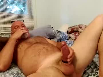 [19-07-20] myfatsloppycock private XXX show from Chaturbate