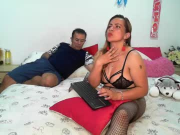 [25-09-20] noah_ashley29 private XXX video