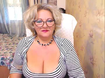[28-10-20] sinwoman chaturbate nude