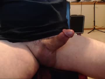 [01-01-20] wanttosuck1 private webcam