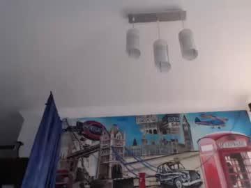 [16-04-19] alyssa_daniels record webcam show