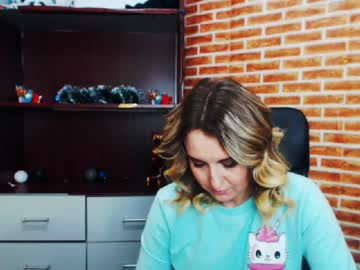 [21-02-20] diany_soly chaturbate webcam show