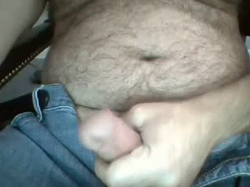 [31-12-20] justwishingfor record public webcam video from Chaturbate