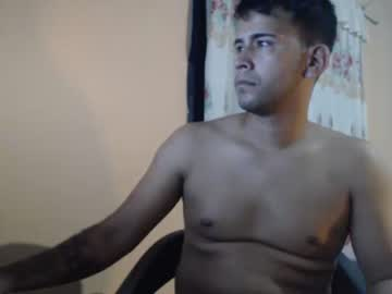 [23-09-20] wisin12 chaturbate private