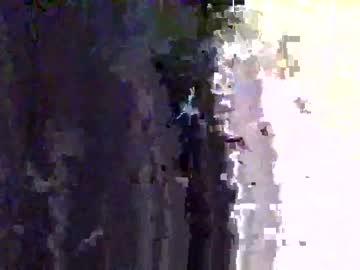 [12-08-20] 3_am cam show from Chaturbate.com