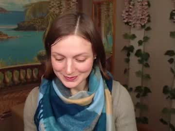 [26-11-20] grace_velwet record show with cum from Chaturbate