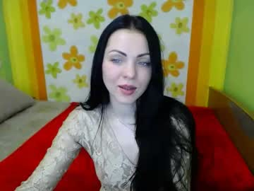 [10-02-20] babebrunette record private show from Chaturbate