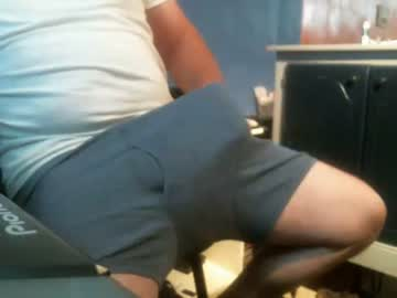 [11-06-20] cumharder123 record video with dildo