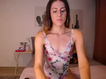 [29-05-21] ninnarousse record blowjob video from Chaturbate