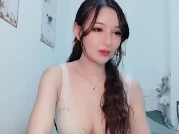 [25-09-20] sw_lin toying