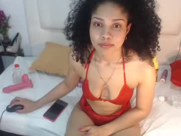 [21-01-21] madelene8 cam video