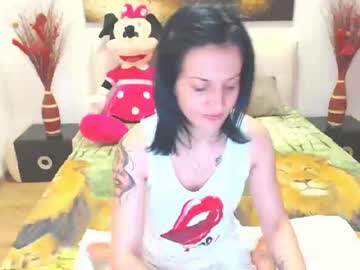 [19-01-20] angelcat001 record public webcam from Chaturbate