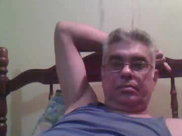 [26-09-20] ezejose private webcam from Chaturbate