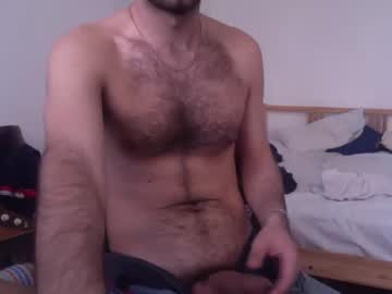 [16-06-20] nnatural94 webcam show from Chaturbate