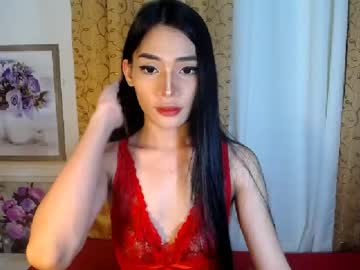 [25-04-20] ashley_grey69xx show with cum from Chaturbate