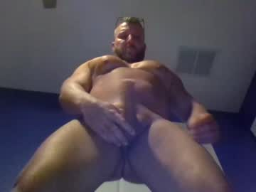 [15-12-20] jayrenfro86 chaturbate private webcam
