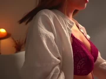 [02-06-21] ksensualite record cam video from Chaturbate