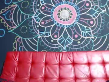 [08-01-19] martina_love05 record private XXX show from Chaturbate.com