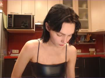 [26-10-20] marywillberry_ chaturbate cum record