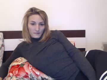 [24-01-20] bambigirl2986345 record private sex show from Chaturbate.com