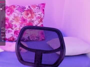 [28-02-21] gabi_m private webcam