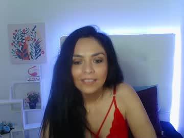 [21-07-21] nicole_lustt public webcam