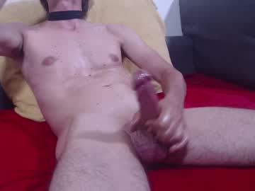 [17-06-21] vincent_stendhal public webcam video from Chaturbate