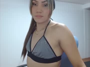 [18-06-21] hotduoxxx_20 webcam show