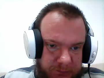 [28-07-20] hotfrenchguy1200 record webcam show from Chaturbate.com
