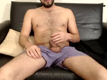 [27-10-20] pasionaleshot69 show with toys from Chaturbate