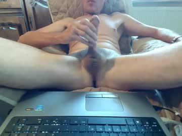 [21-08-20] toolmick public webcam video from Chaturbate.com