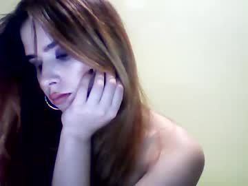 [17-01-20] nicolexmay webcam