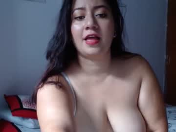 [10-08-20] curvybigassx chaturbate public show video