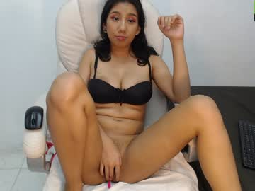 [26-07-20] liss_andy18 chaturbate dildo record