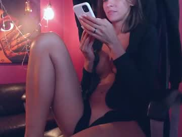 [14-03-21] rihannarossy private sex video from Chaturbate